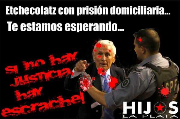 ___Contraimpunidad____checola-1