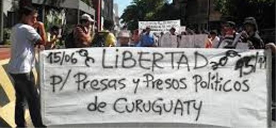___Curuguaty__