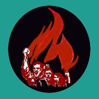 _______Fuego Liberacion_ copia