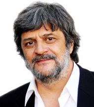 _____Guillermo-Pacagnini-