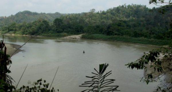 ____indonesia-Agua