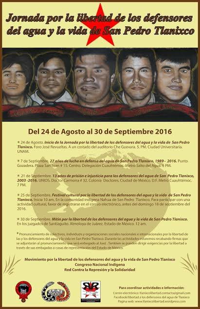 __________jornada x presos Tlanixco