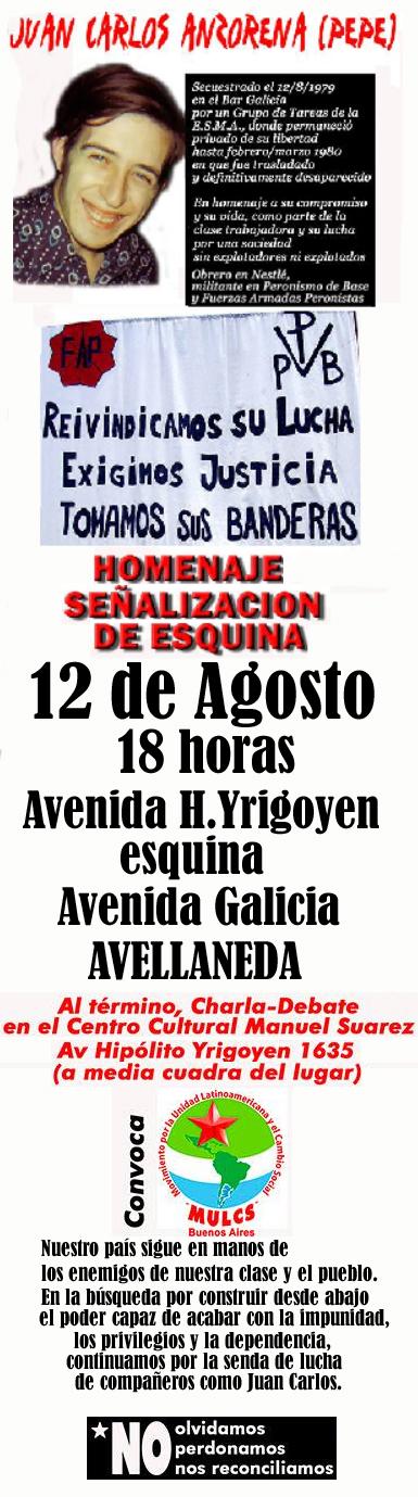 ____Juan Carlos__FAP-PB_Avellaneda_