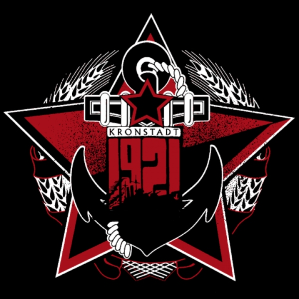 _______kronstadt--1921______