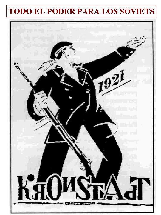 _______kronstadt1921