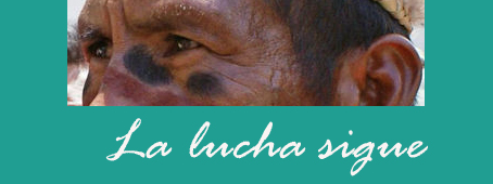 ___LaLuchaSigue_Vza