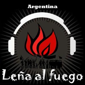 ___Lenia al Fuego_Arg2015_