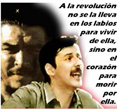 ____Miguel__Che_
