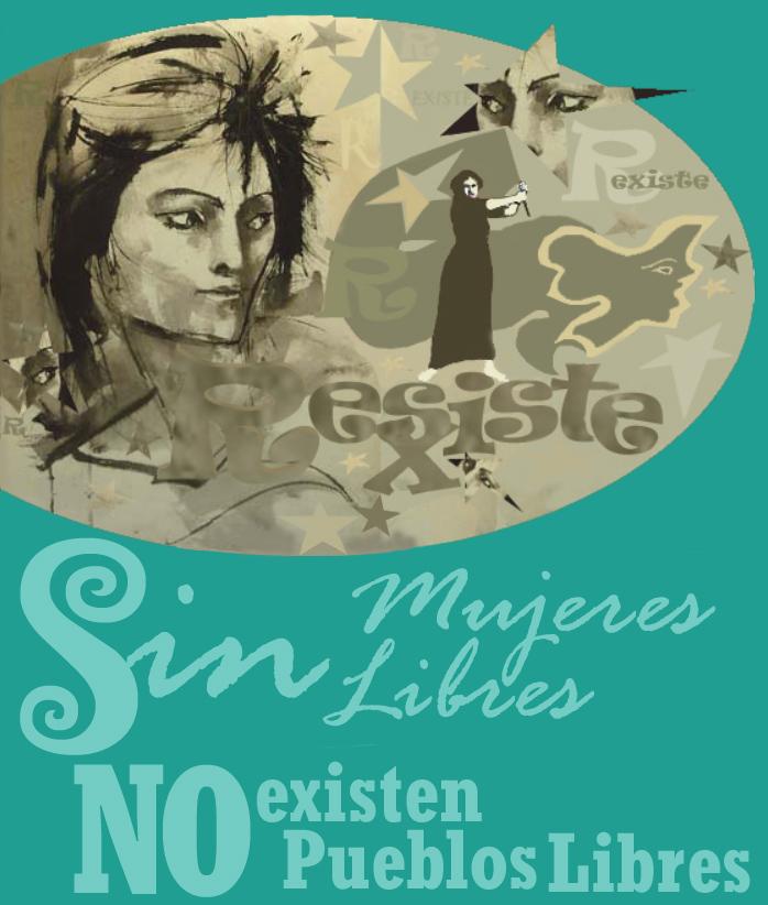 ____Mujeres Libres_