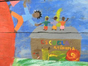 ________Mural_zapatista-Educa