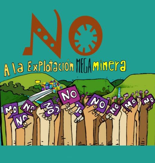 ____NOmegamineria_