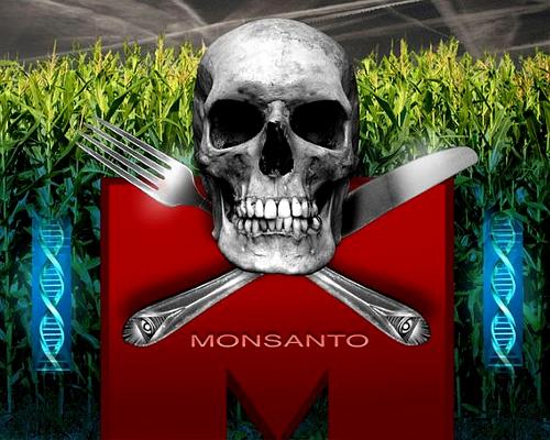 ____NOmonsanto