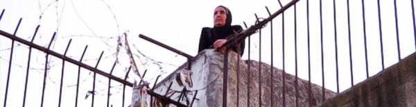 _____Palestina_cine if-they-take-