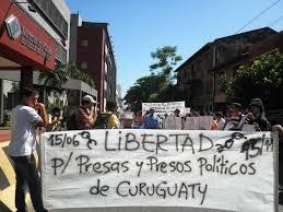 ____________paraguay_casocuruguatycampesinospresos_1
