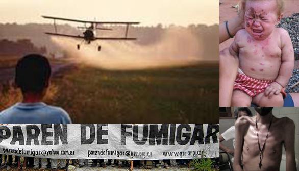 _______pueblos-fumigados