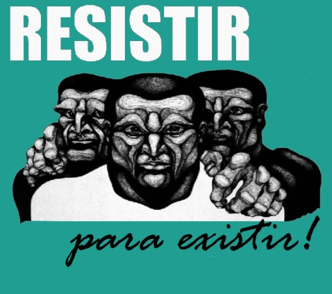 ___RESISTIR__ARG_