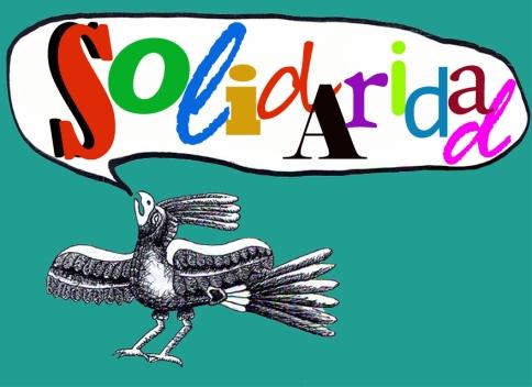 ____Solidaridad__