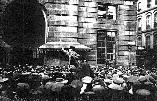 _________Strasbourg_soviet_proclamation-545x350