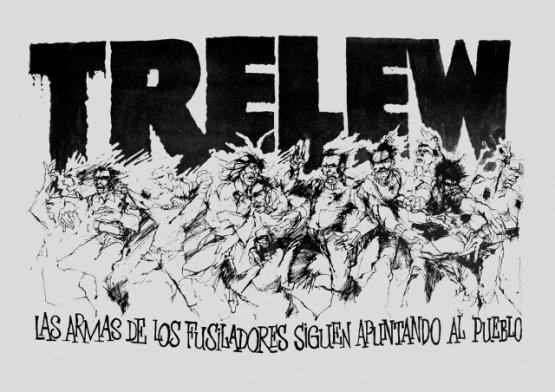 Trelew___