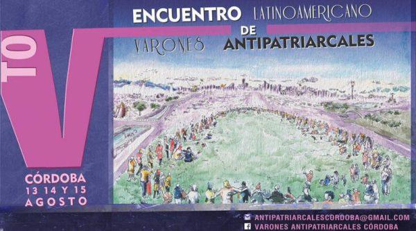 ___________Varones-Antipatriarcales-800x445