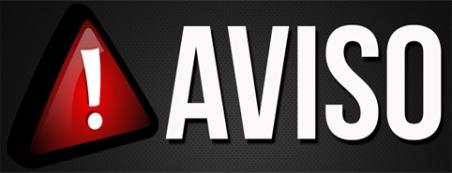 z___AVISO__