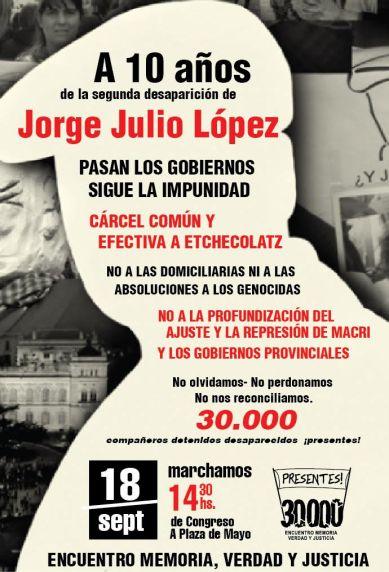 0___Marcha_Argentina_