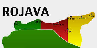 0K___Rojava1