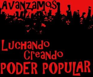 1__poder_popular