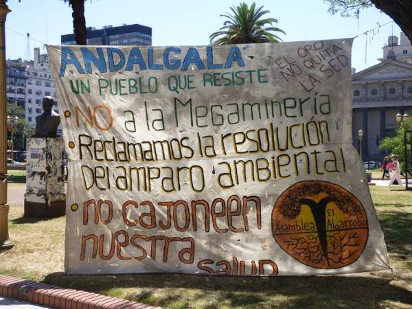 ____andalgala-bandera