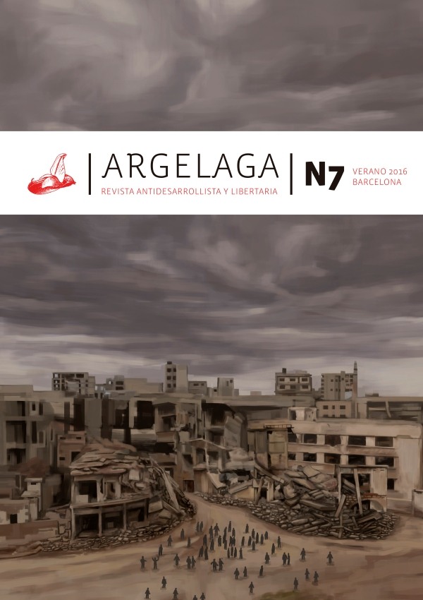 _______argelaga7