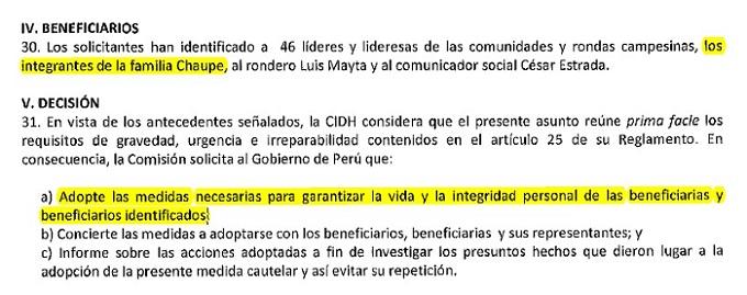 ____cajamarca__represion_mc_2
