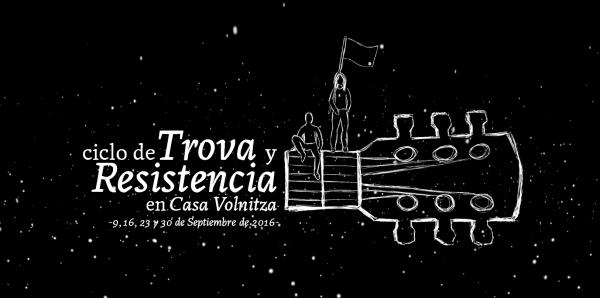 ___casa-voltniza_2016