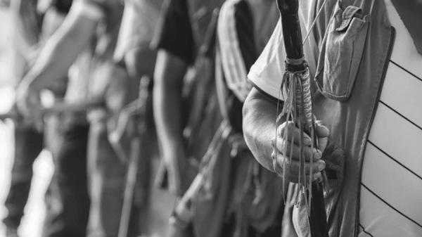 _____cauca-pueblos-originarios-en-lucha