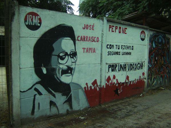 ____ch_mural_de_jose_carrasco