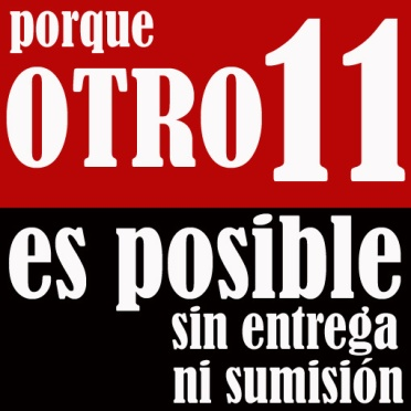____ch_otro11-insumiso