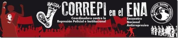 ___correpi_argentina_