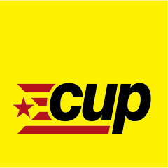 _______CUP.svg