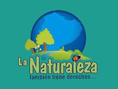 __________derechos_naturaleza
