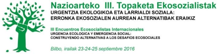 ____ECOsocialistas__