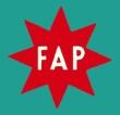 ______-_fap