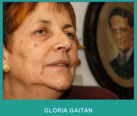____gloria-gaitan__colombia