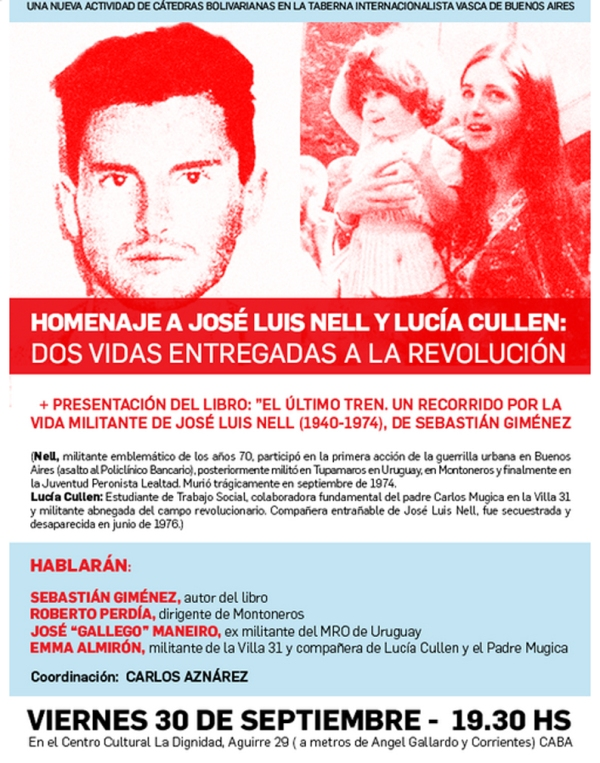 ___homenaje__joseluis-y-lucia