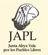_JAPL