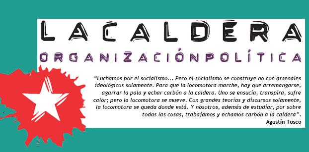 ____LaCaldera_OP_