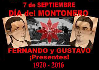 ____M_CumpasCaidos Set1970