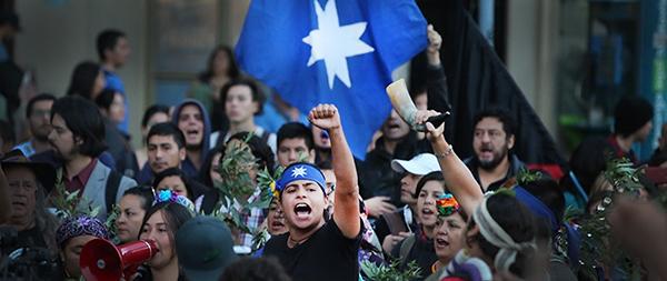 ______mapuche