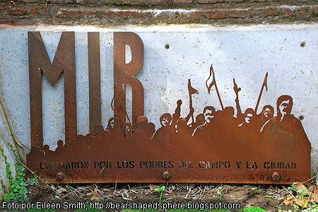 ________memorial-mir_ch