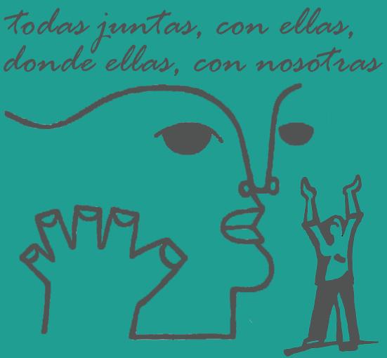 _______muj_enlucha__liberacion
