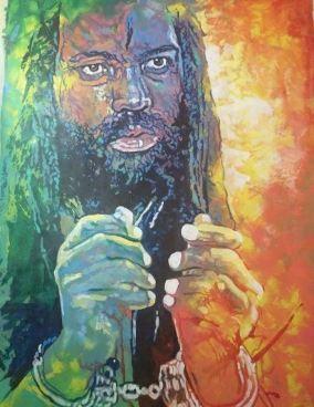 _______mumia-libertad-vida-salud_