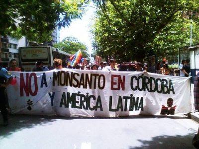 _________no-monsanto-cordoba-a-latina